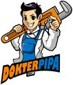 master-file-dokterpipa-small
