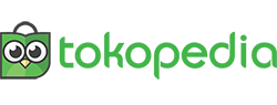 Tokopedia-Logo-Small