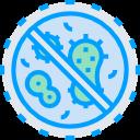 ozone-sterilization-icon