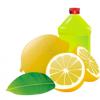 citrun