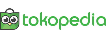 https://www.dokterpipa.com/wp-content/uploads/2018/11/toped.png