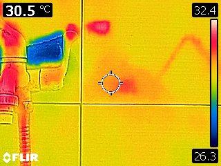 deteksi pipa bocor infrared dokterpipa2