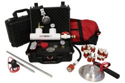leak detection tools