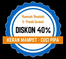 ribbon-disc-40%