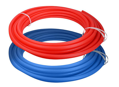 red-blue-the-plumber-s-choice-pex-pipe-ppwrb-500